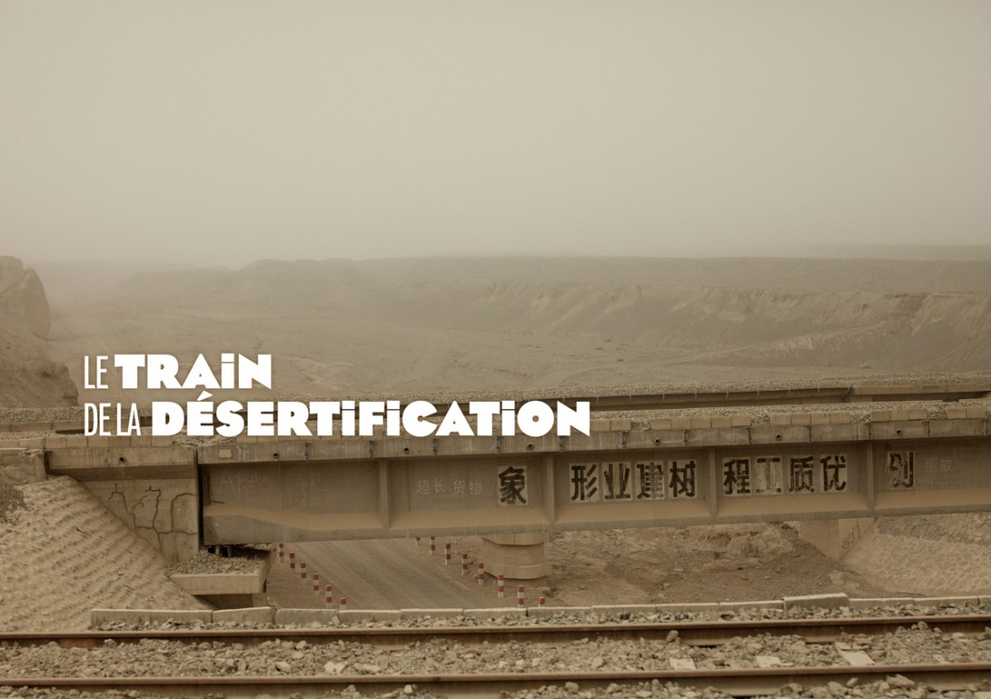 train-de-la-desertification