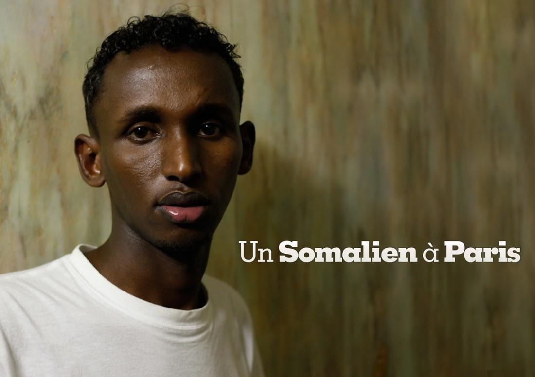 un-somalien-a-paris
