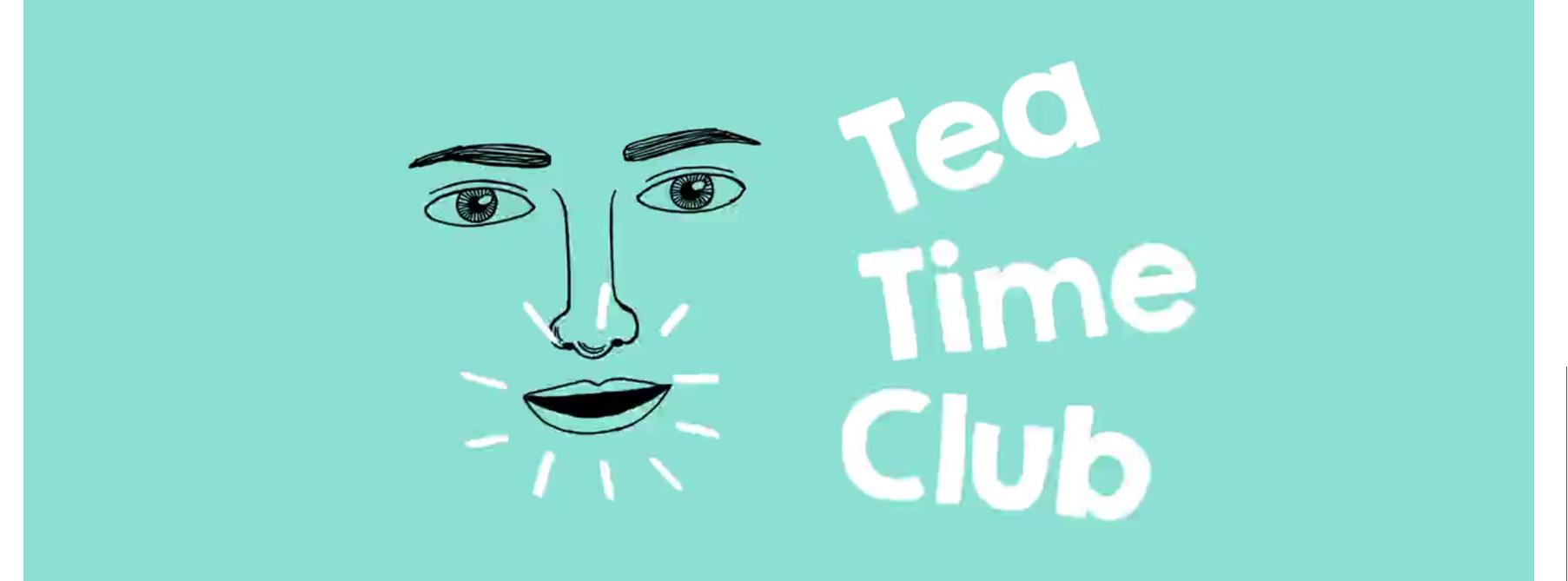 TTC photo